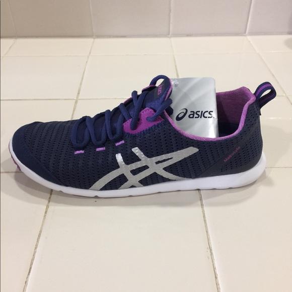 84a74e47e9a3 Asics Shoes - Women s ASICS MetroLyte Sneaker.